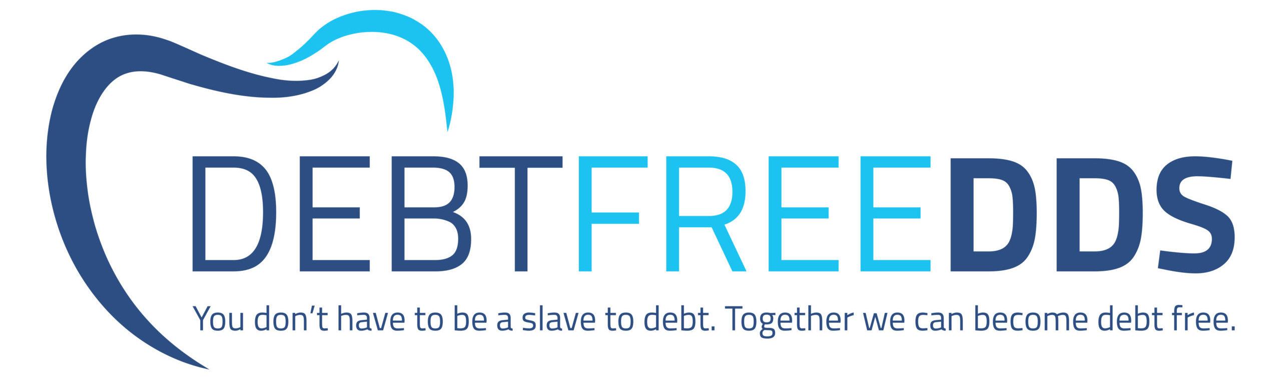 Debt Free DDS